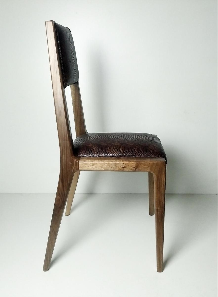 Chaise-N°III.V-Anton-LABORDE-6