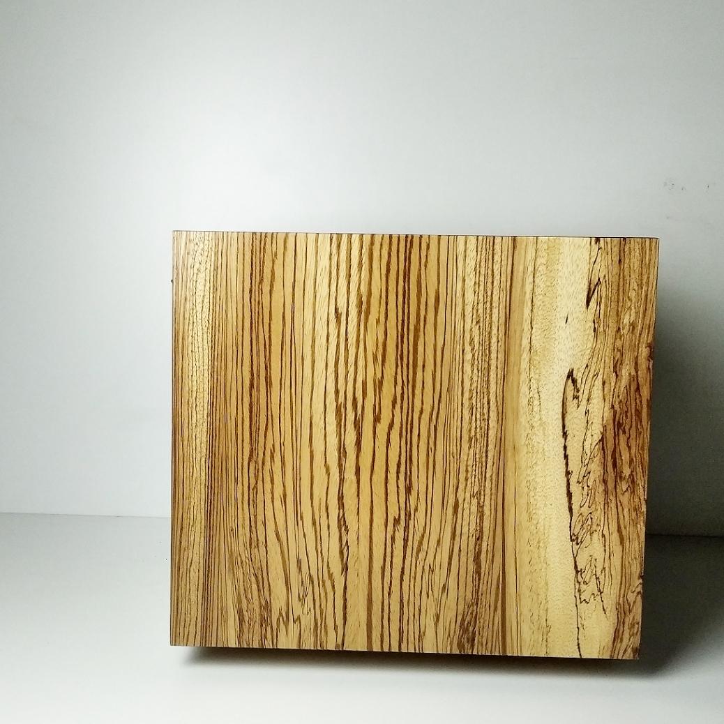 Cube-a-Secrets-Anton-LABORDE-12