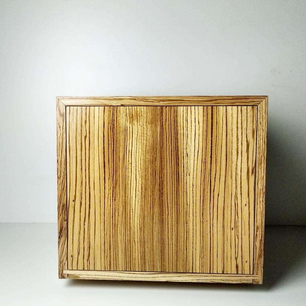 Cube-a-Secrets-Anton-LABORDE-13