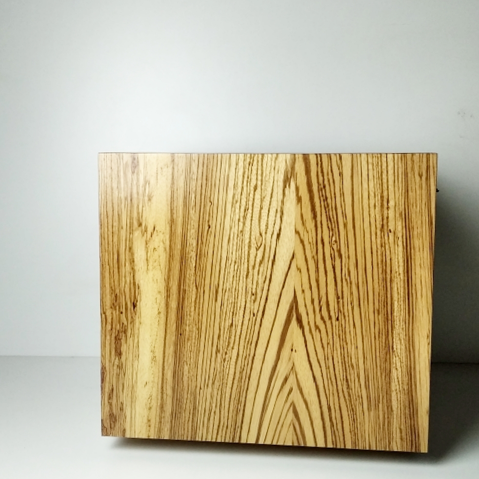 Cube-a-Secrets-Anton-LABORDE-14