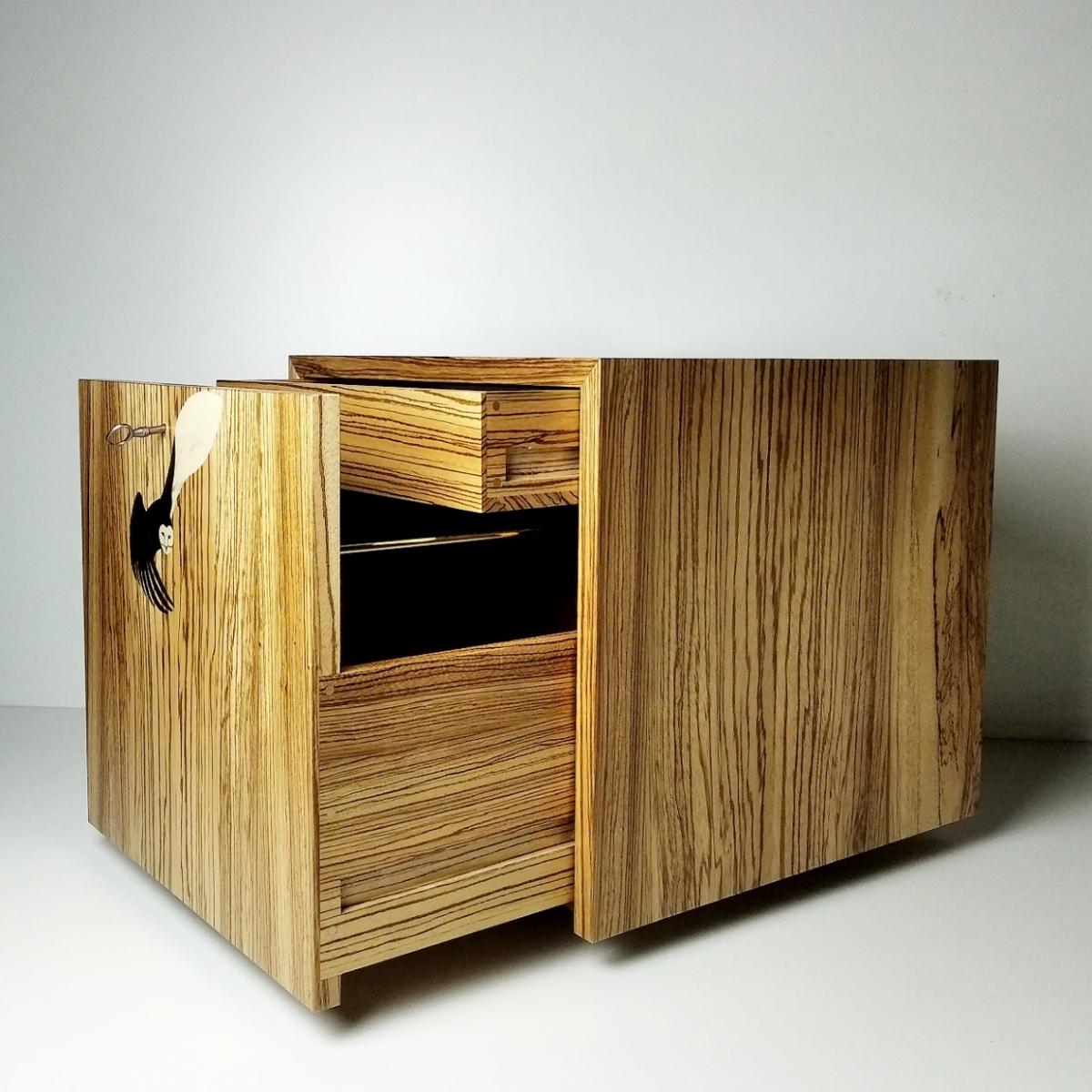 Cube-a-Secrets-Anton-LABORDE-8