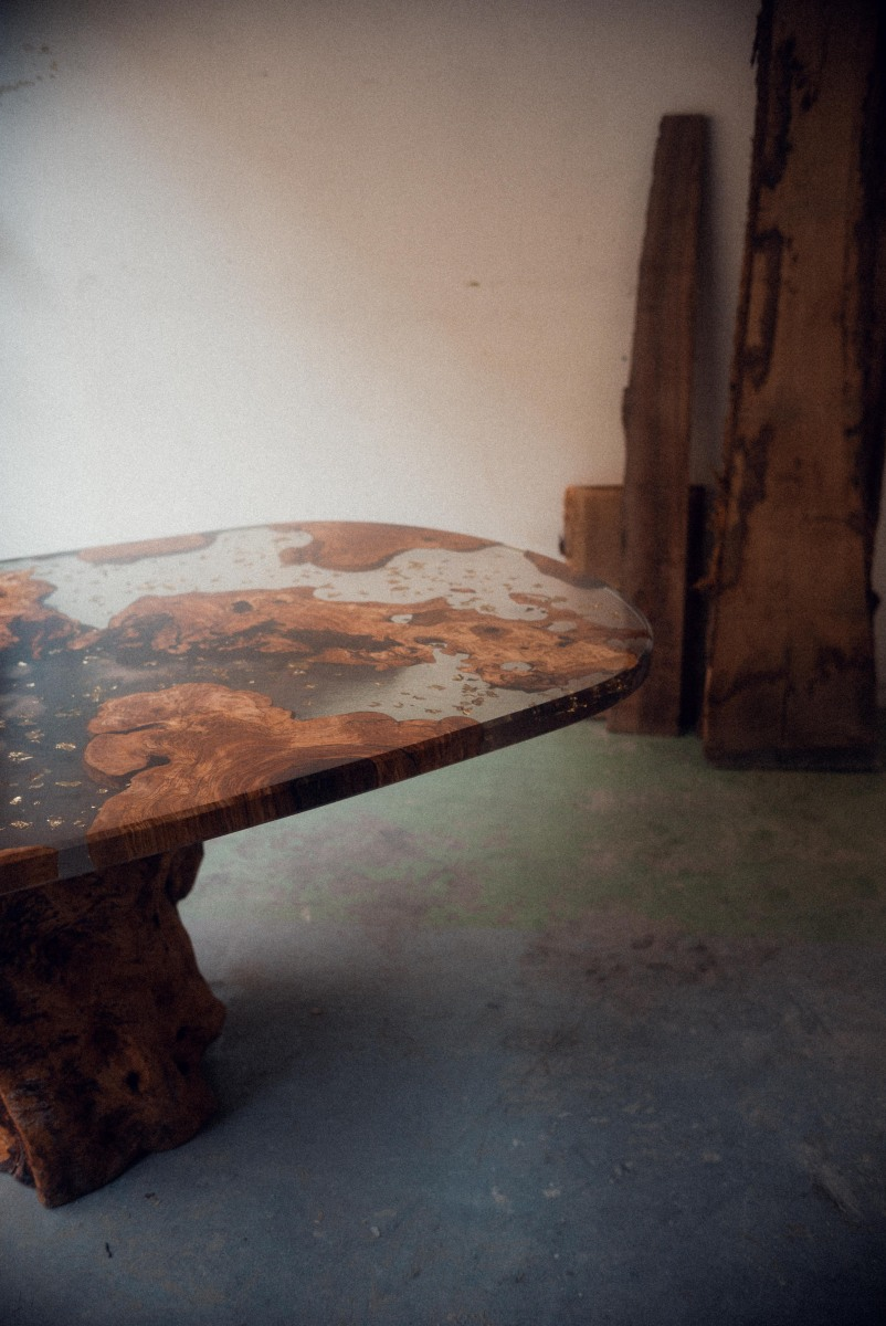 Table-resine-olivier-massif-Anton-LABORDE-Fabien-GUILLERMIER-4